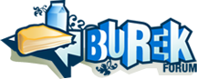 Burek Forum